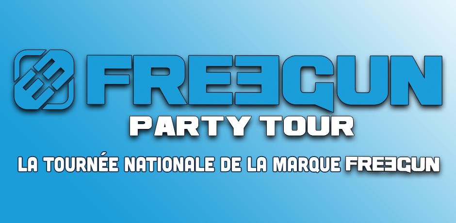 banniere freegun promoclubs com