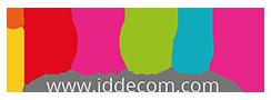 iddecom.com/fr
