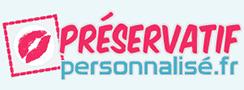 www.preservatif-personnalise.fr