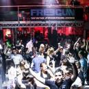 freegun party tour 2014