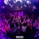 Freegun party tour Amoxis 16-12-2017